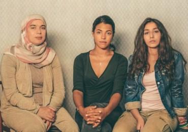 Cine femenino protagonista en el XV Festival de Cine Francés