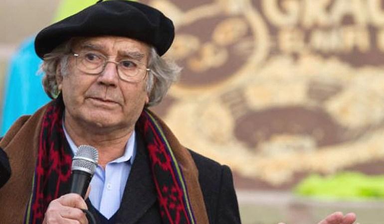 Nobel de Paz debe contribuir a la unidad y a la refrendación de los acuerdos