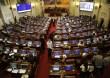 Los cinco retos de la oposición con la nueva legislatura del Congreso