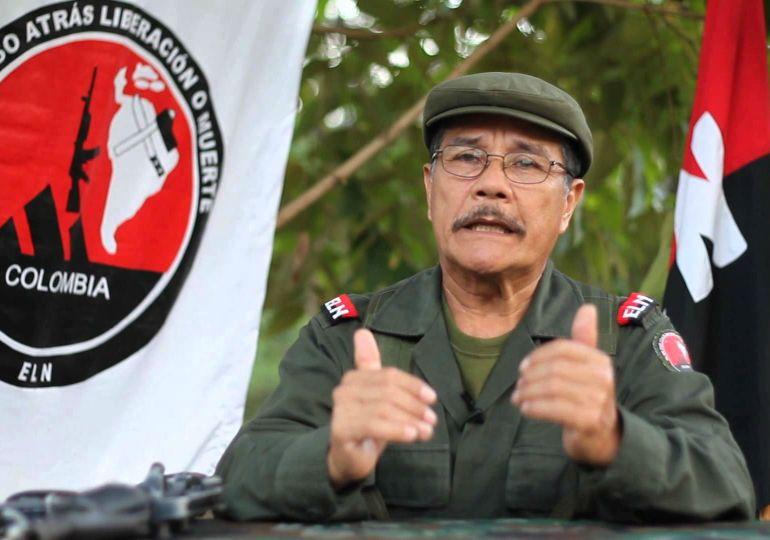 """""""Mucha voluntad y flexibilidad para avanzar"""": Gabino"""