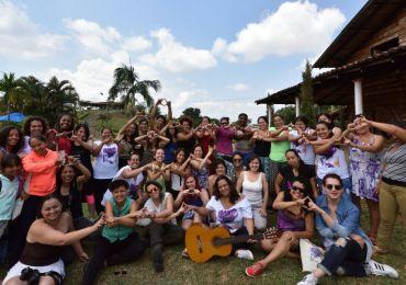 Participación Política, el reto de organizaciones de Mujeres y Disidentes del Género