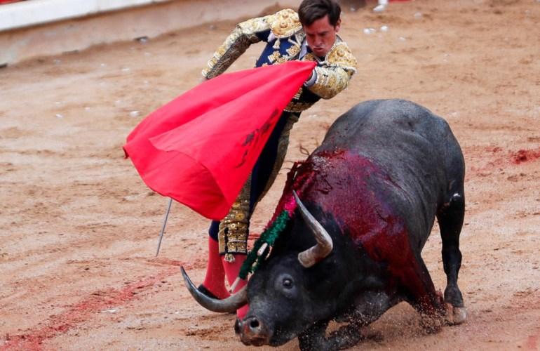 Estos son los patrocinadores de las corridas de toros en Colombia