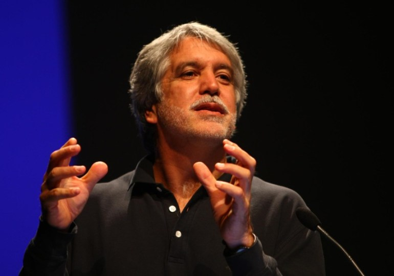 Comités de revocatoria a Peñalosa prometen entregar un millón de firmas