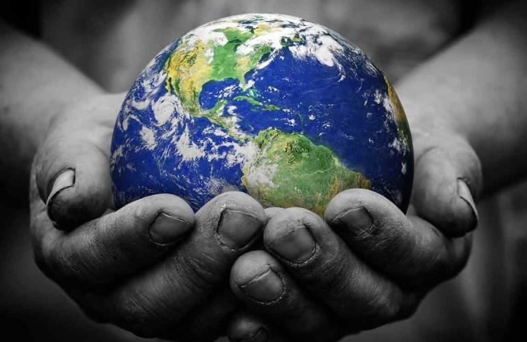 La humanidad entró en deuda con el planeta tierra desde el 2 de agosto