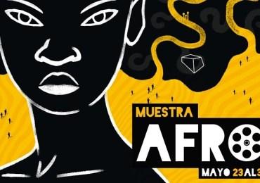La herencia africana en Colombia se ve en la Muestra de cine Afro