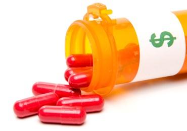 Victoria reprobable del comercio contra la salud