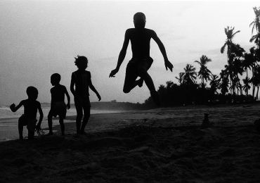 COALICO insta a ELN y Gobierno a incluir protección de menores de edad en agenda de diálogo