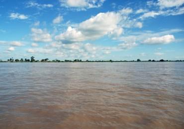 Ciénaga de San Silvestre podría ser parte de la lista Ramsar