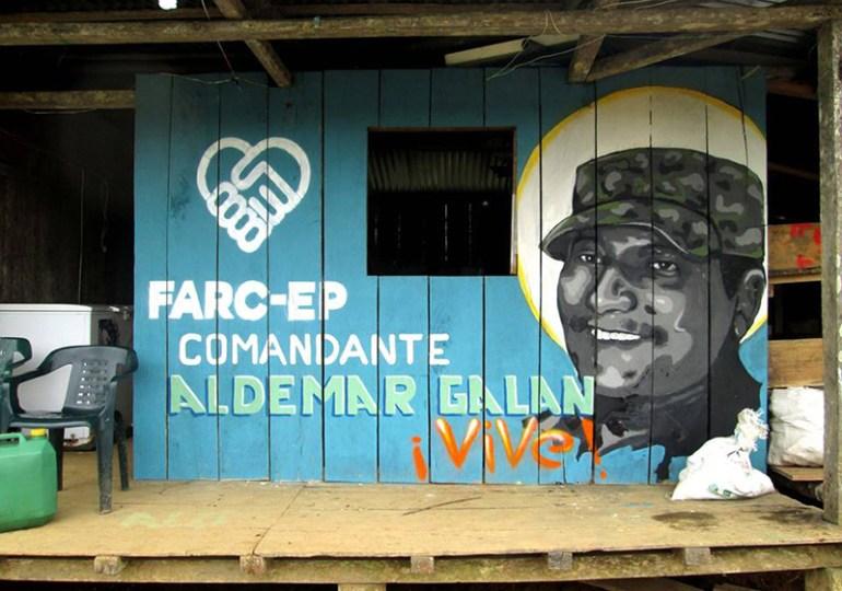 Integrantes de las FARC asesinados en Nariño no habrían muerto en combates