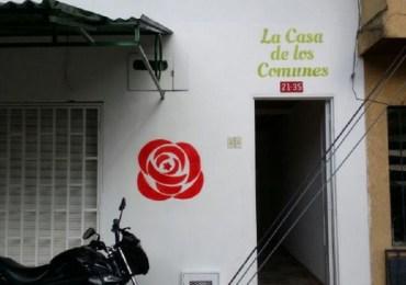 Nuevas amenazas de paramilitares contra FARC y líderes sociales