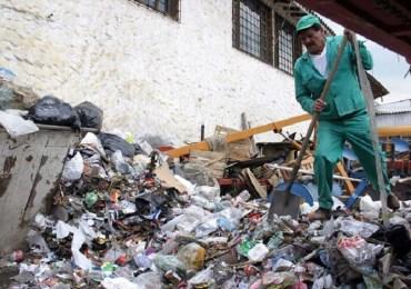 Corrupción e incumplimientos, factor común de empresas que controlarán el negocio de la basura en Bogotá