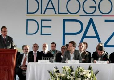 Cese bilateral y participación de la sociedad: temas claves entre Gobierno y ELN