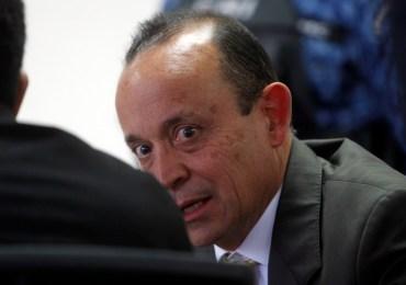 Piden al Estado prevenir manipulación de testigos tras libertad de Santiago Uribe