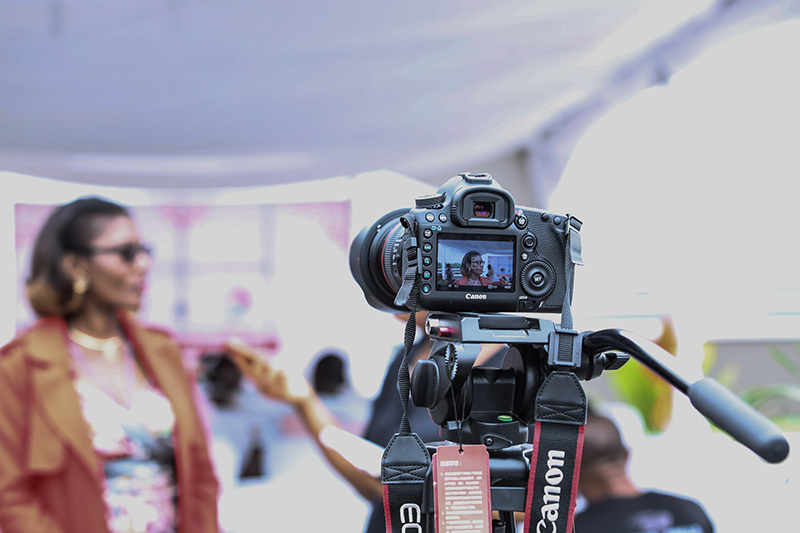 ¿Qué nos dice el estudio más reciente sobre medios digitales en América Latina?