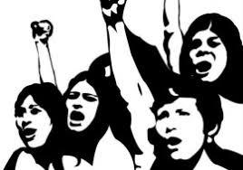 Las mujeres y la cultura en las Cárceles del país