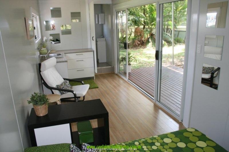 Clayton Homes Interior Options