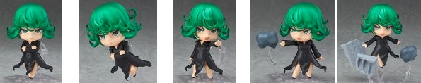 Nendoroid_No__678_One-Punch_Man__Tatsumaki