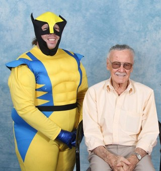 Stan-Lee-Please-Kill-Me