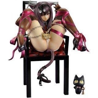 planet-of-the-cats-chuka-na-neko-chair