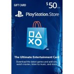 playstation-network-card-us-50-for-us-network-only