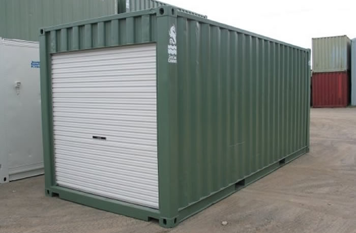 Container Storage 700x458 Container Kings Thailand