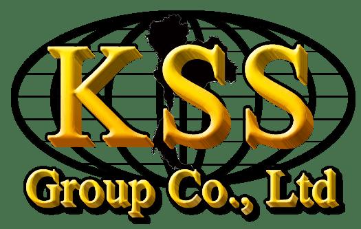 KSS Thailand