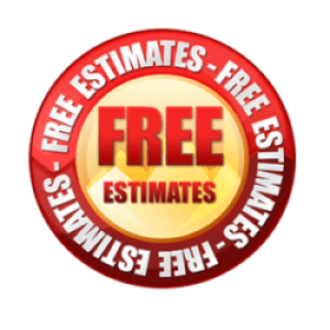 Container Kings Specialist Shipping Container Converters - Free Estimates