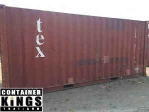 Container Kings Thailand - Office 3 003