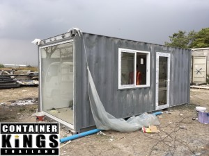 Container Kings Thailand - Office 3 021