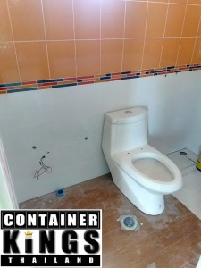 Container Kings Thailand - Villa 155
