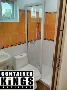 Container Kings Thailand - Villa 156