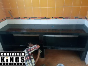 Container Kings Thailand - Villa 160