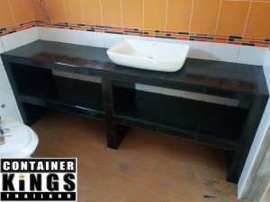 Container Kings Thailand - Villa 161