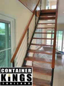 Container Kings Thailand - Villa 162