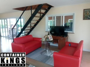 Container Kings Thailand - Villa 175