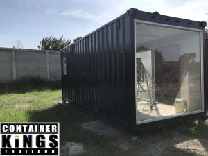 Container Kings Thailand - Office 023