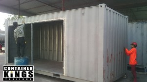 Container Kings Thailand - Office 2 005