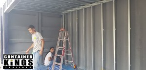 Container Kings Thailand - Office 2 011