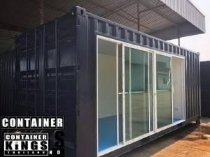 Container Kings Thailand - Office 2 029