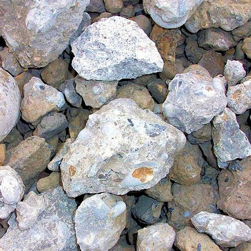 betonbruch