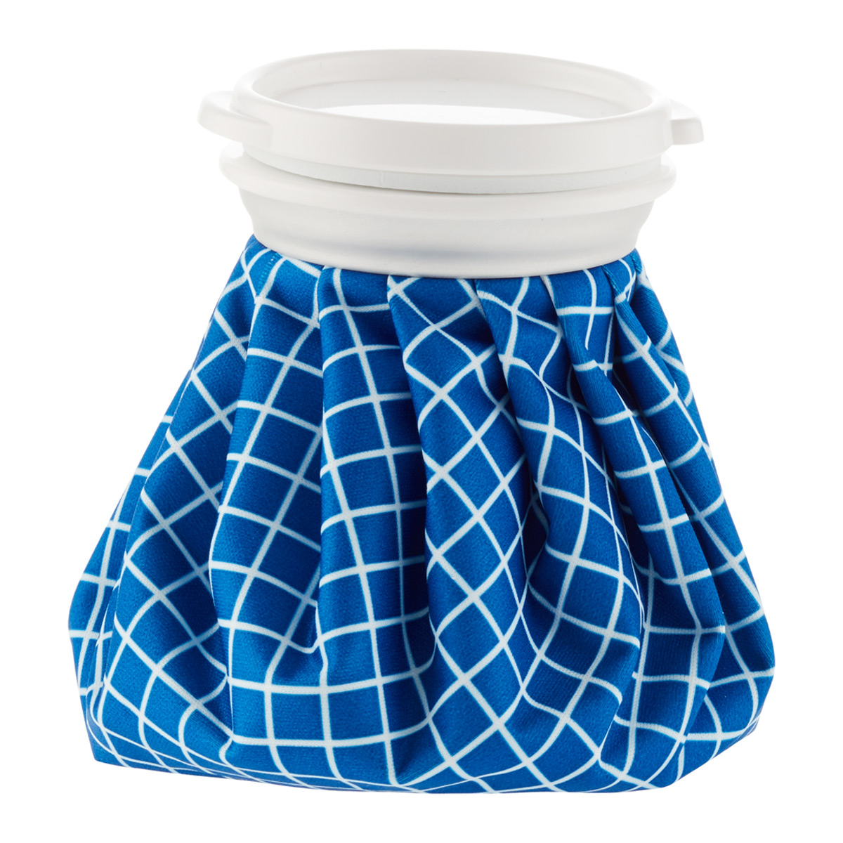 Vintage Ice Bag The Container Store