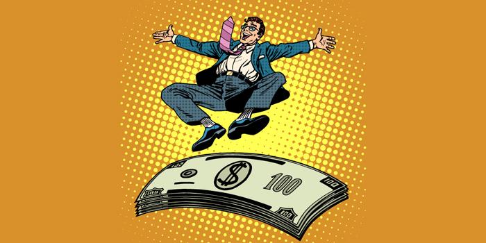 emprendedores-consejos-hombre-mas-rico-babilonia-2