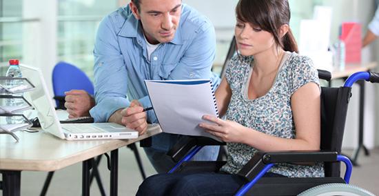 contratacion-jovenes-discapacidad