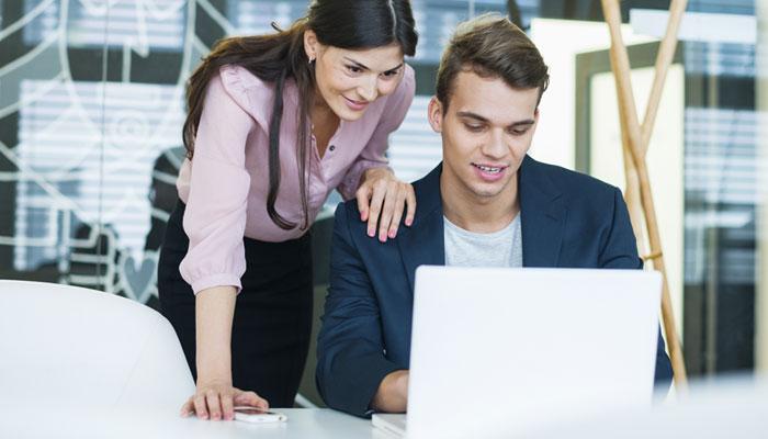 nominas-empleado-digitalizacion