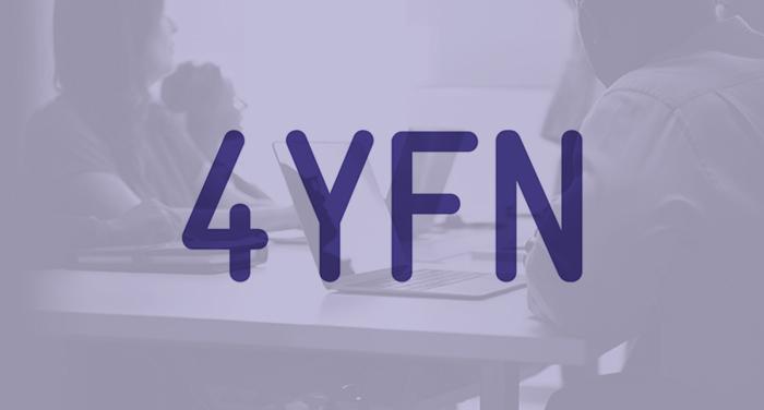 4yfn-evento-emprendedores