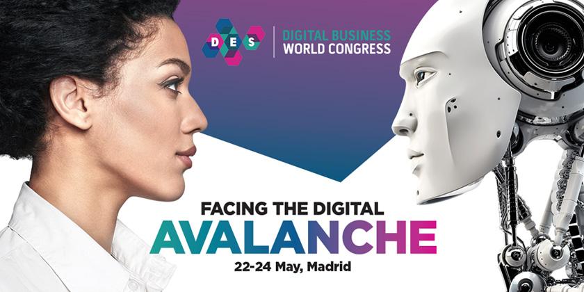 digital-business-congress-emprendedores-evento