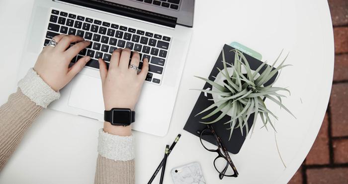 tips para ser más productivo en el trabajo