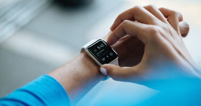 productividad-gestion-tiempo