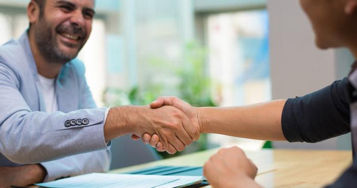 ayudas-autonomos-contratacion