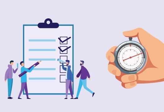 registro-jornada-laboral-empleados-pymes